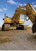 Market in Minutes: UK Residential Development Land