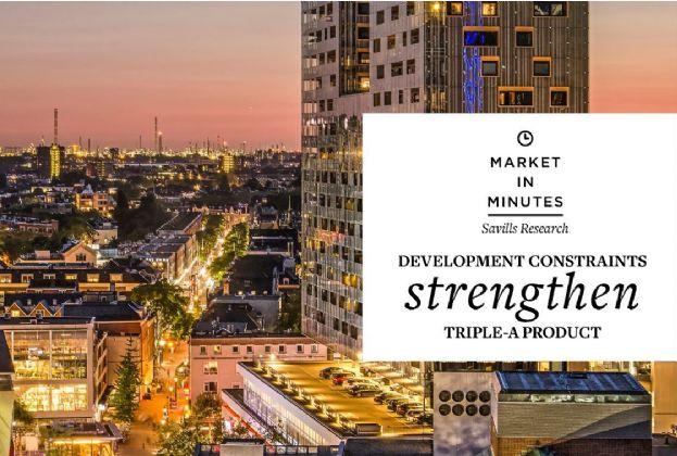 Market in Minutes 19Q1