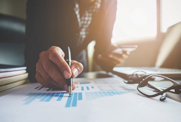 Investment Market Report   Q2