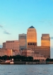 Market in Minutes: UK Commercial - January 2015