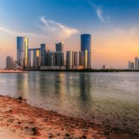 Property Market Outlook | Abu Dhabi Spring 2018