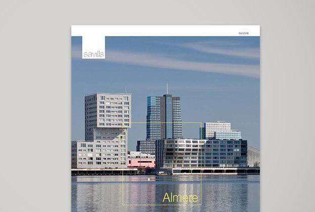 Almere City Special
