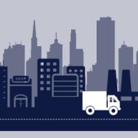 European Investment Briefing Q4 2015