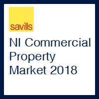 Northern Ireland Commercial Property Market Overview 2018