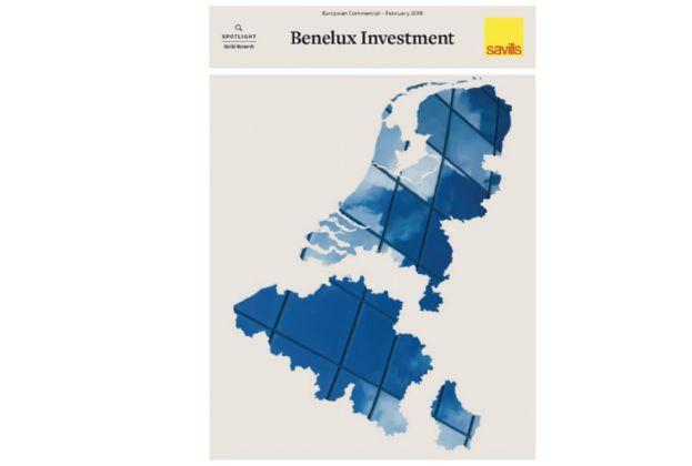 Benelux Investment