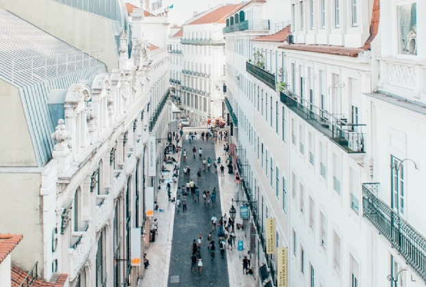 Spring Market Study 2018
