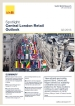 Spotlight on Central London Retail Outlook
