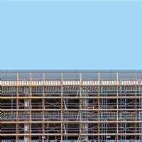 Commercial Development Activity - December 2015