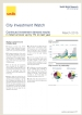 City Investment: Market Watch - March 2015