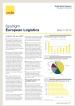 Spotlight: European Logistics - March 2015