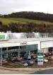 Spotlight: UK Retail Warehouse Market