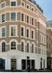 UK Serviced Apartment Report Q4 2014