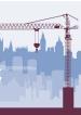 Spotlight: London Development - Spring 2015