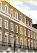 Market in Minutes: Prime Lettings Q3 2014