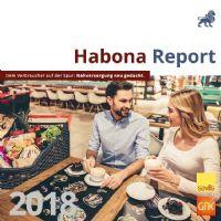 Habona Report - Dem Verbraucher auf der Spur