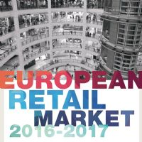 European Retail Markets 2016-2017