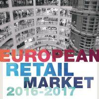 European Retail Markets 2016-2017