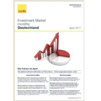 Investment Market monthly - April 2017