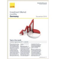 Investment Market monthly - December 2016