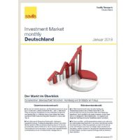 Investment Market monthly - Januar 2018