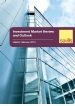 Savills Ireland Investment Market Review and Outlook 2013