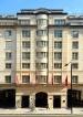 UK Hotel Investment Monitor Q3 2014