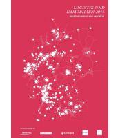 Logistik und Immobilien 2016