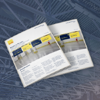 MiM - rynek powierzchni magazynowych