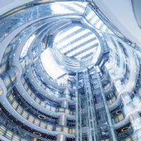Megatrends in European Real Estate – Issue 2 2015