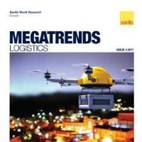 Logistics Megatrends