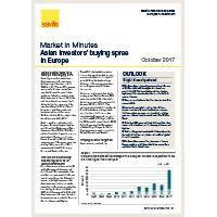 Market in Minutes - Asian investors
