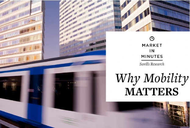 Market in Minutes - the Netherlands, Q2 2019