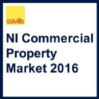 Northern Ireland Commercial Property Market Overview – 2016