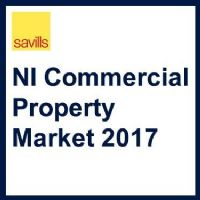 Northern Ireland Commercial Property Market Overview – 2017