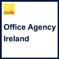 Office Agency Ireland