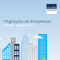 Offices Market Report Lisbon 2017