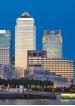 London Development: Building opportunities East of City