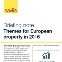 European Property Themes