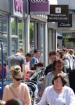 UK Shopping Centre and high street bulletin Q3 2014