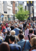 UK Shopping Centre and High Street Bulletin Q4 2014
