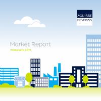 Portugal Market Report Spring 2017