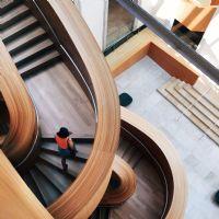 Spotlight Hotels - The Netherlands