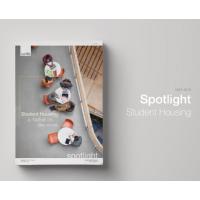 Spotlight Student Housing 2018