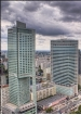 Warsaw offices Market in Minutes July 2014