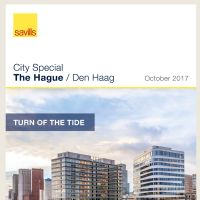 The Hague Special 2017