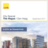 City Special: The Hague