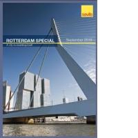 Rotterdam Special